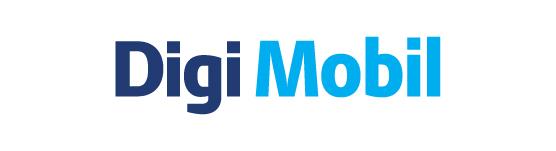 Digi Mobil anunță acoperire 4G și tunelurile metroului bucureştean