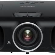 Epson anunță cea mai mare gamă de videoproiectoarehome cinema și pentru birou