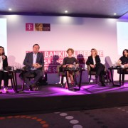Telekom Romania şi Alior Bank lansează Telekom Banking