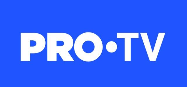 PRO TV, lider de audiență în perioada iulie-septembrie!
