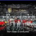 Galeria Țiriac Collection a lansat o aplicație dedicată pentru smartphone