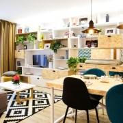 """Cum arată casa familiei Jitaru după """"Visuri la cheie!"""" – Galerie FOTO"""