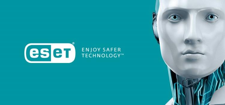 ESET lucrează împreună cu Google pentru a opri malware-ul periculos