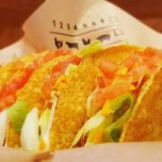 Meniul Taco Bell: Crunchy Taco, Fajita Burrito, Nachos Supreme și faimosul Crunchwrap