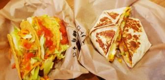 taco bell baneasa23