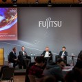 Fujitsu Forum Munchen 2017 a dezvaluit modul in care Digital Co-creation determina transformarea digitala