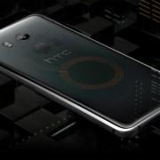 HTC a lansat două noi super smartphone-uri: U11+ șiU11 life!