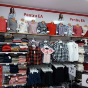 Brandul românesc PPT atacă piețele externe cu un plan ambiţios de extindere regională