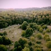 """Premieră de televiziune: """"Piatra – Ținutul Buzăului"""", un nou documentar, producție proprie, pe Digi World, din 1 decembrie!"""