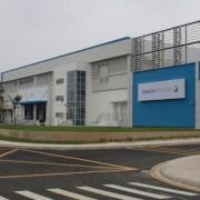 Sanofi investeşte 170 de milioane de euro într-o nouă unitate de producţie de vaccinuri
