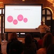 g7 a organizat ShopGrade, eveniment dedicat trendurilor in shopper marketing si customer experience
