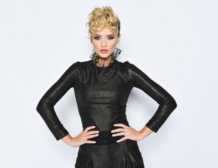 Fashion Trends: Mathilde inaugurează un nou concept store în București