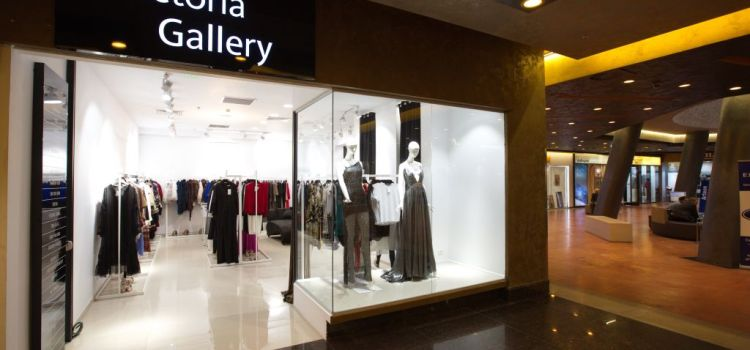 Victoria Gallery și-a extins modelul de succes în Timișoara