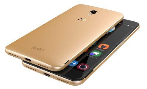 Digi Mobil și ZTE anunță lansarea unui nou telefon compatibil cu serviciul Voce 4G