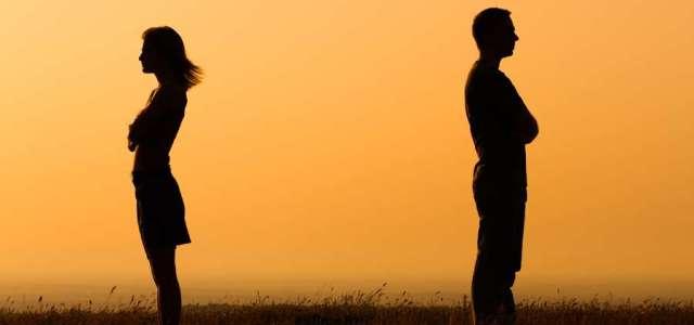 13 sfaturi de Crăciun pentru părinţii divorţaţi