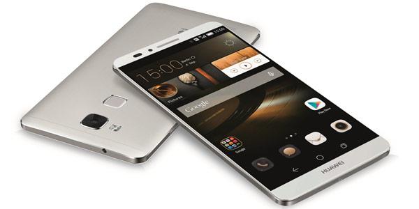Digi Mobil și Huawei lansează primele terminale compatibile VoLTE și VoWIFI