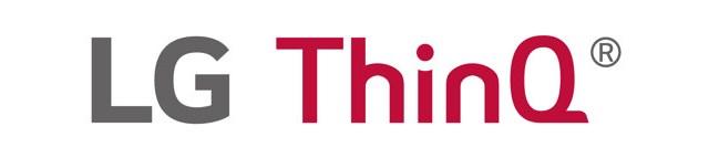LG Electronics anunță crearea mărcii proprii ThinQ