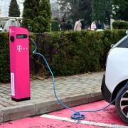 Telekom lansează un nou proiect pilot de tip Smart City, în Piatra Neamț