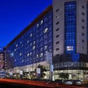 Radisson București, vândut către un joint-venture internațional!