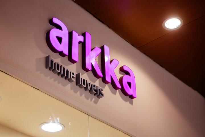 Arkka-11.09-web-IMG_1692