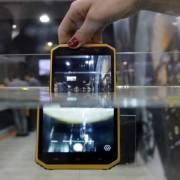 Avenir Telecom lansează o nouă linie de business centrată pe telefoanele şi accesoriile Energizer