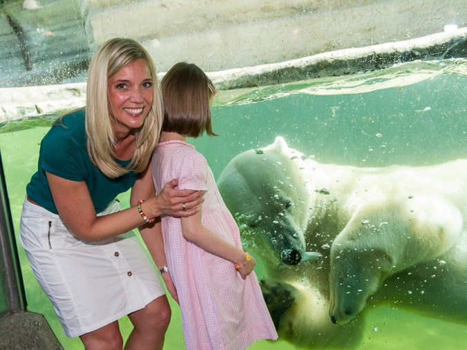 Hellabrunn Zoo2