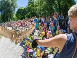Hellabrunn Zoo5