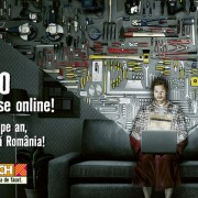 HORNBACH deschide în România un magazin online cu peste 27.000 de produse disponibile