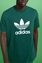 adidas Originals_adicolor_GREEN (1)