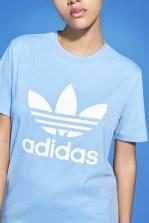 adidas Originals_adicolor_SS18BLUE