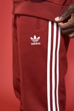adidas Originals_adicolor__RED