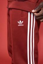 adidas Originals_adicolor__RED