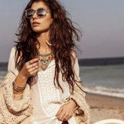Fashion Trends: Esprit Libre, colectia Meli Melo SS18