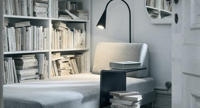 IKEA aduce la Bucureşti colecţia DELAKTIG, creată în colaborare cu designerul Tom Dixon