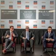 Ford Trucks, un an în România, 4,5 milioane de euro investiți