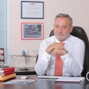 Javier Garcia del Valle, CEO Happy Tour: românii își personalizează tot mai mult vacanțele
