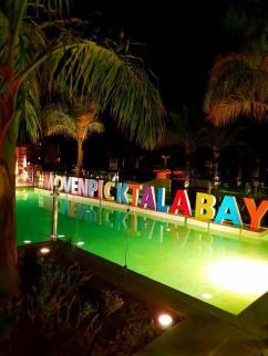 Moevenpick Resort & Spa Tala Bay Aqaba2