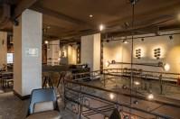 Starbucks Reserve Lipscani (12)