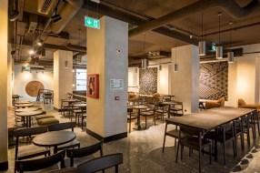 Starbucks Reserve Lipscani (14)