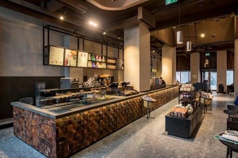 Starbucks Reserve Lipscani (4)