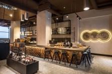Starbucks Reserve Lipscani (7)