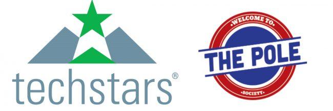 Techstars investește în startup-ul românesc The Pole Society