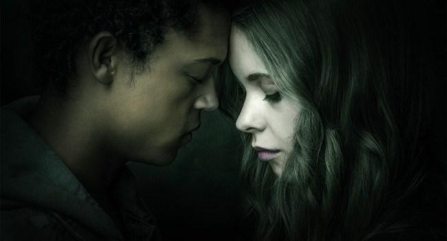 Netflix anunță un nou titlu original care va fi lansat în 2018: The Innocents