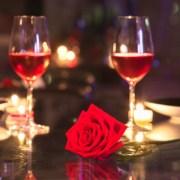 Cum îi alegi buchetul de Ziua Îndrăgostiților?