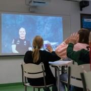 Cum face Finlanda performanță în educație!