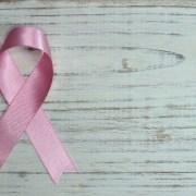 """Docbook susţine lupta împotriva cancerului şi lanseazăcampania""""Prevenția salvează vieți!"""""""