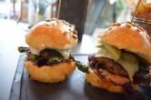 Burgeri B3ton (10)