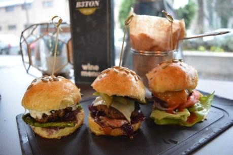 Burgeri B3ton (5)