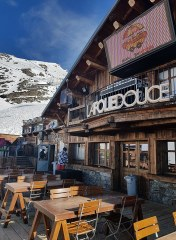 La Folie Douce.5
