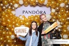 Pandora Shine (5)
